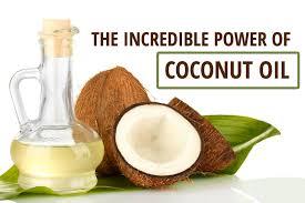 homebizbloke coconutoil1