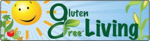 gluten free living homebizbloke