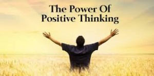 homebizbloke positive thinking